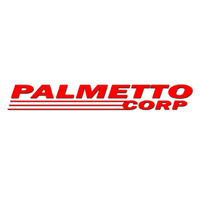 palmetto corp logo
